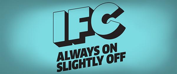 IFC_midroll
