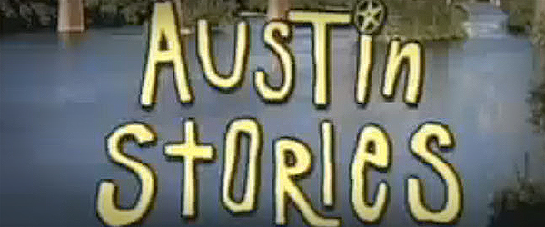 AustinStories_midroll