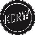 KCRWnewlogo_B