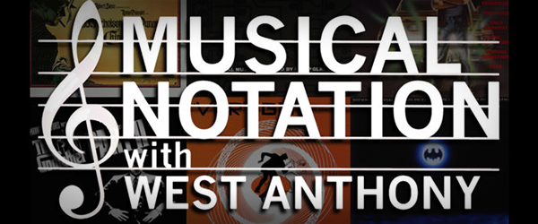 MusicalNotation_midroll