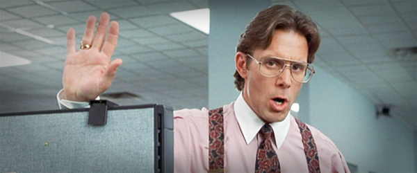 OfficeSpace_midroll