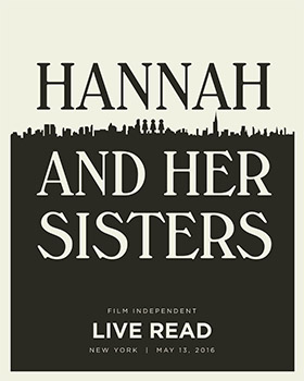 HannahAndHerSisters_poster