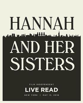 LiveReadNY_HannahSisterssmall