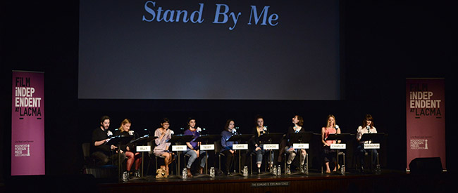 StandByMe_LiveRead_midroll