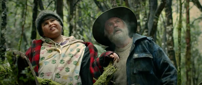 HuntForTheWilderpeople_midroll