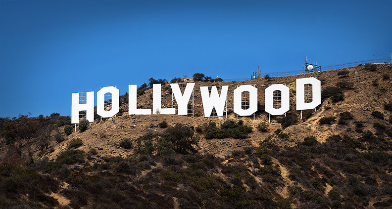 HollywoodSign_midroll
