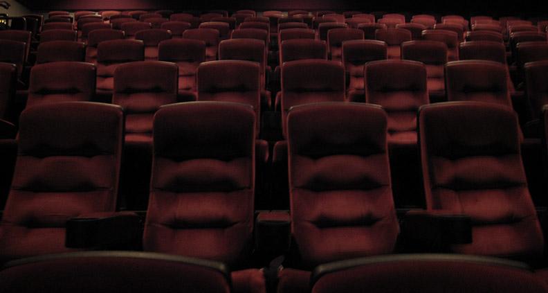 TheaterSeats_midroll