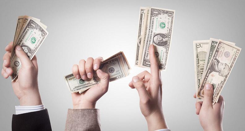 Money_midroll