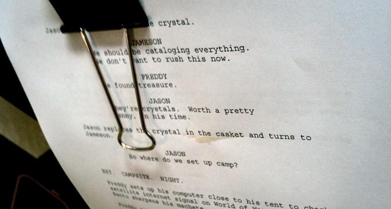 Screenplay_midroll