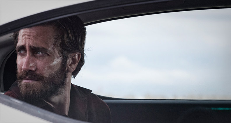 JakeGyllenhaal_midroll