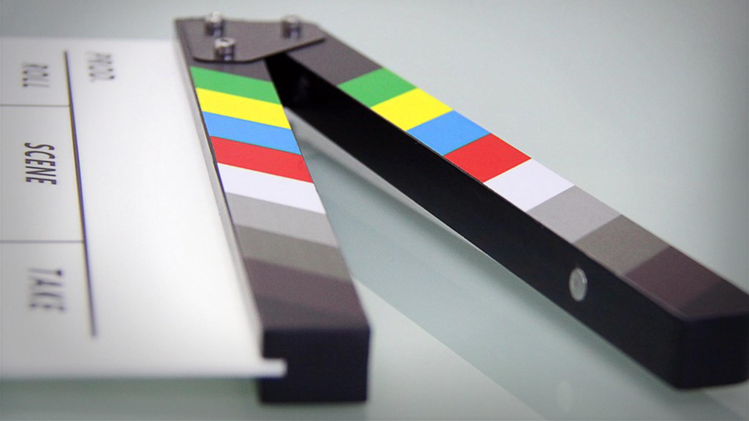 Filmmaker pro member reception film independent for 11620 wilshire blvd 9th floor los angeles ca 90025