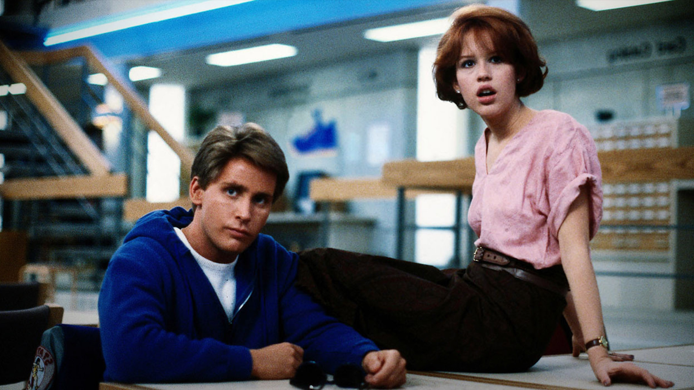 breakfast club summary Beyond being in the same class at shermer high school in shermer, illinois, claire standish, andrew clark, john bender, brian johnson and allison reynolds have little in common, and with the exception of claire and andrew, do not associate with each other in school in the simplest and in their own .