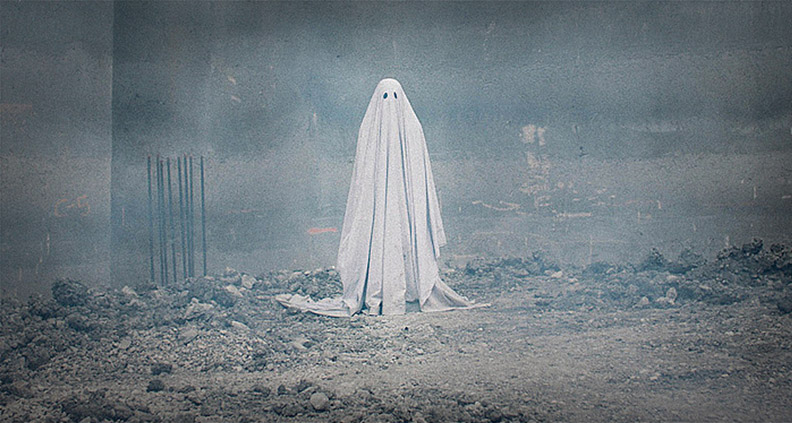 Image result for a ghost story movie images
