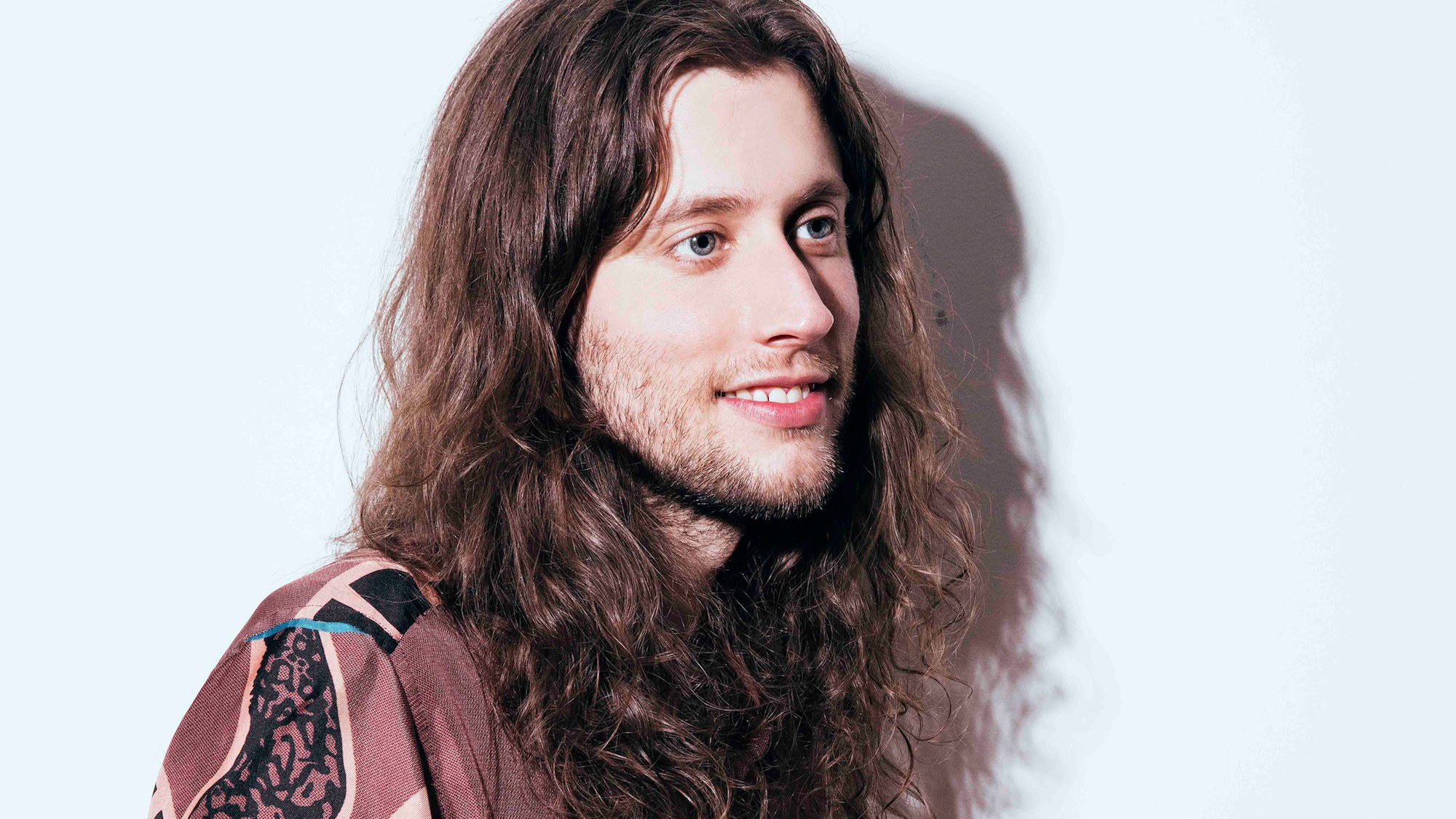 An Evening With... Ludwig Göransson - Film Independent