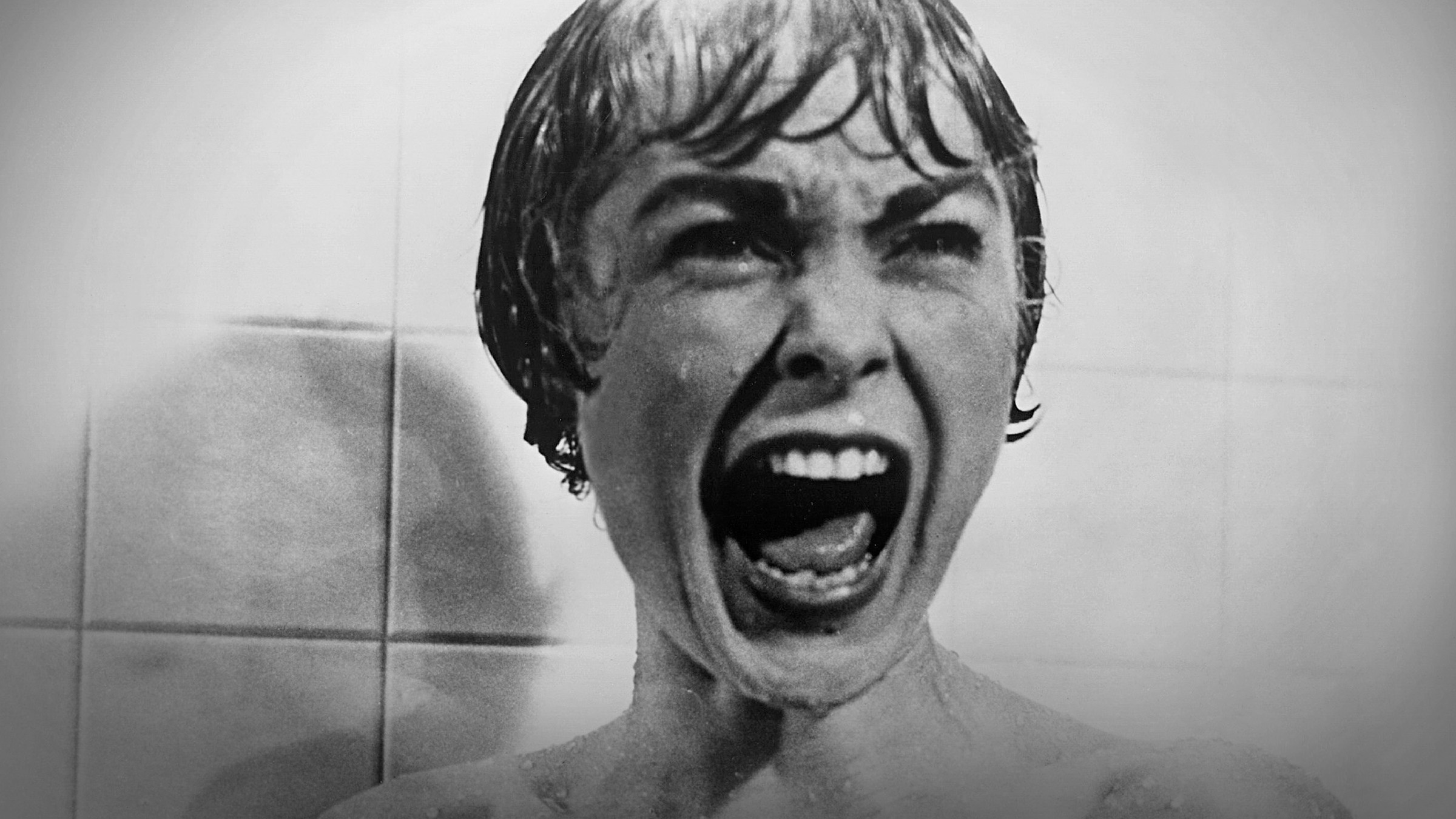 Know the Score: Anatomy of a Great Film Score - 'Psycho' - Film Independent